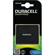 Duracell DRSI9500A - Batería de sustitución para Samsung Galaxy S4