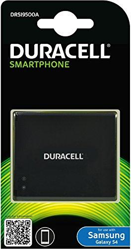 duracell-drsi9500a-bateria-de-sustitucion-para-samsung-galaxy-s4