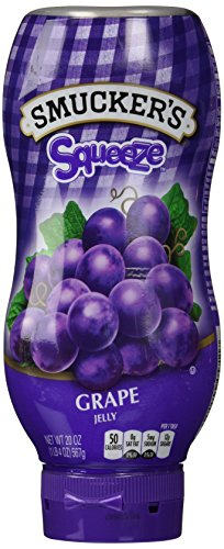 smuckers-squeeze-grape-jelly-567g