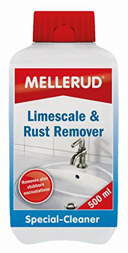 mellerud-lime-scale-and-rust-remover-500ml