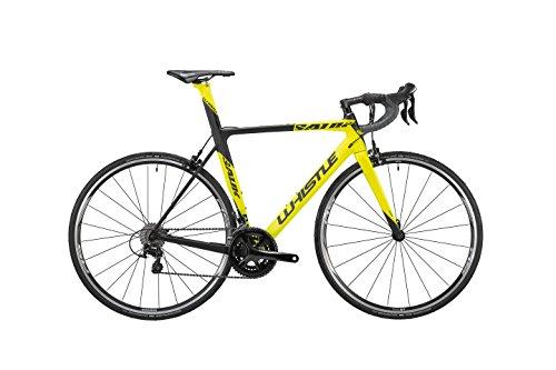 """Road Bike Whistle Mod. Sauk 105, Frame 28, """"Exchange 22 Speed, Size ..."""