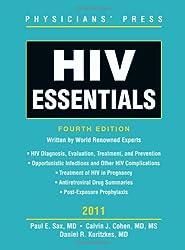 HIV Essentials 2011