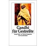 Gandhi für Gestreßte (insel taschenbuch)