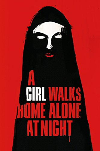 a-girl-walks-home-alone-at-night-english-subtitled
