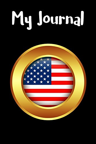 my-journal-usa-american-flag-blank-lined-notebook-6x9