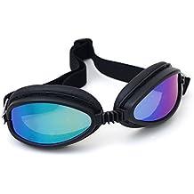 GAOYU Ciclismo Occhiali bicicletta antivento Occhiali da vista specchio,2