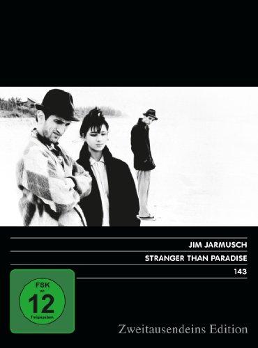 se. Zweitausendeins Edition Film 143 ()