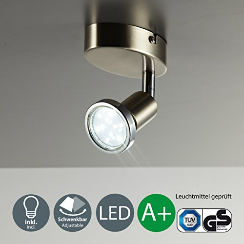 LED Deckenspot Bestseller