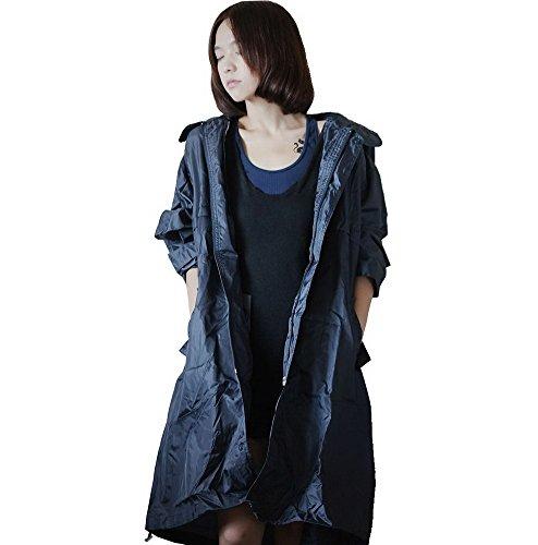 vectri-abrigo-impermeable-chaqueta-para-mujer-azul-azul-talla-unica