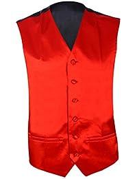 AllRight Formal Waistcoat Wedding Waistcoats For Men