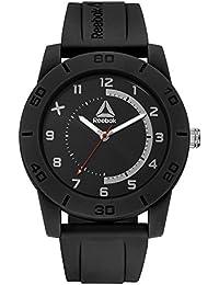 Reebok RD-SPL-G2-PBIB-B1 Reloj de Hombres