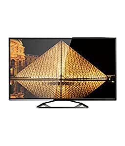 Noble Skiodo 55KT554KSMN01 139 cm (55 inches) Ultra HD Smart LED Television