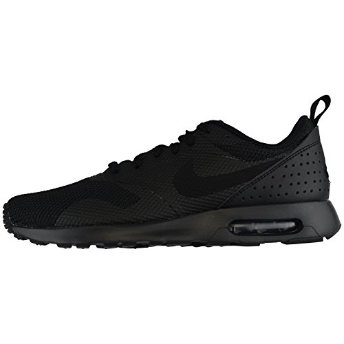 Nike Air Max Tavas, Zapatillas de running para hombre