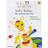 Baby Einstein - Baby Galileo - Alla scoperta del cielo