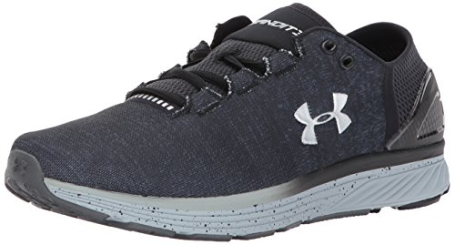 Under Armour UA Charged Bandit 3 1295725-008