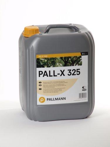 PALL MUñECO PALL DE X 32510 0L)