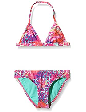 Chiemsee Mädchen Triangle Bikini Lana 2 J