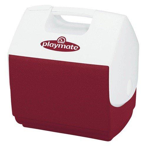 mallette-a-glace-playmate-38-l-rouge