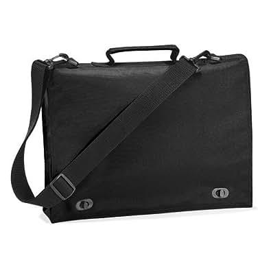 Bagbase Document bag in Black