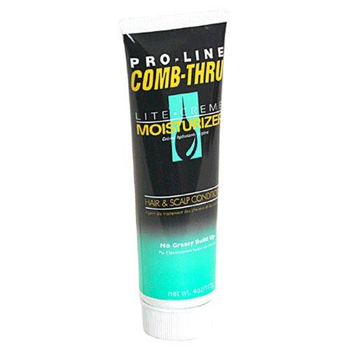 Pro-Line Comb-Thru Moisturizer