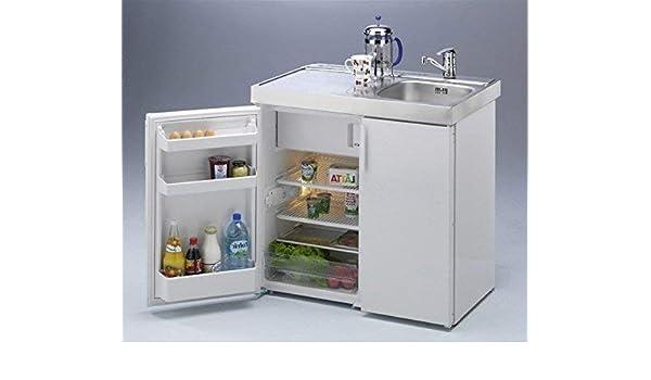 Miniküche Mit Kühlschrank Xs : Bomann kleiner kühlschrank mini kühlschrank höhe cm bei idealo
