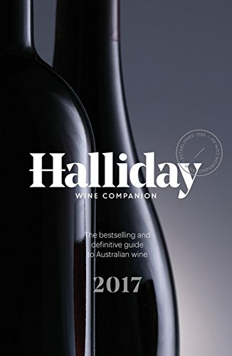 halliday-wine-companion-2017-the-bestselling-and-definitive-guide-to-australian-wine