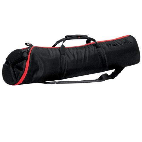 manfrotto-90cm-padded-tripod-bag