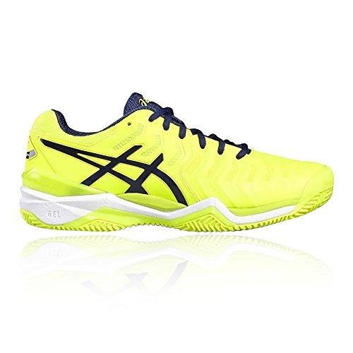 las 5 Mejores Zapatillas de tenis