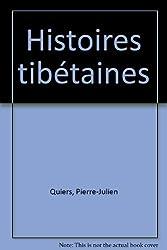 Histoires tibétaines