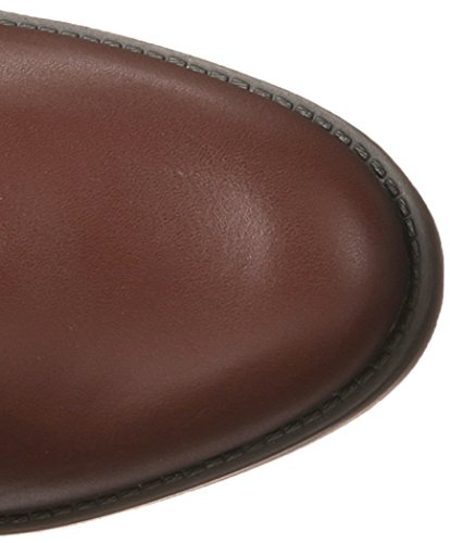Kenneth Cole Reaction Kent Play Cuir Botte Tan