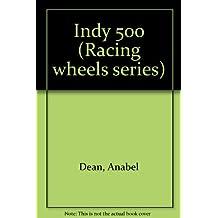 Indy 500 (Racing wheels series)