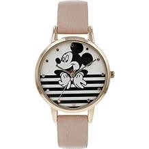 Reloj Disney para Mujer MK5087