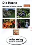 Die Hecke. CD-ROM für Windows 98/NT/2000/XP.  (Lernmaterialien)
