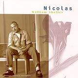 Nicolas |