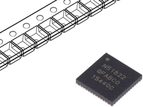 Integrierte Schaltungen (ICs) Sonstige ICs NRF52-DK