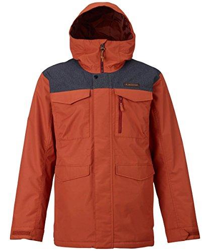 burton-covert-jacket-veste-de-snowboard-homme-picante-denim-fr-m-taille-fabricant-m