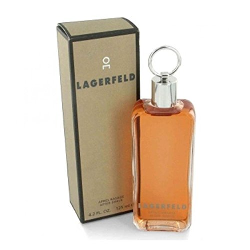 karl-lagerfeld-classic-after-shave-lotion-100-ml