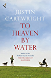 To Heaven By Water