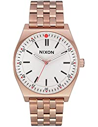 Nixon Damen-Armbanduhr A1186-2761-00