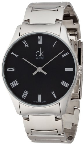 Calvin Klein K4D2114Y