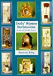 Dolls' House Bathrooms: Lots of Littl...