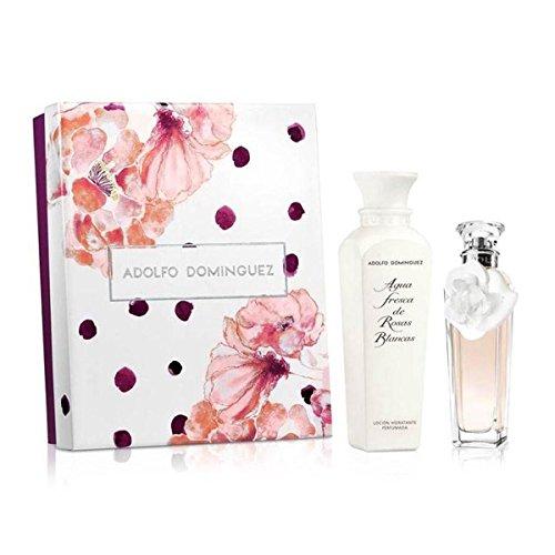adolfo-dominguez-agua-fresca-de-rosas-blancas-gift-set-120ml-edt-spray-300ml-body-lotion