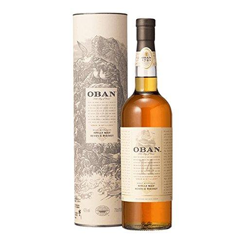 oban-14-anni-single-malt-scotch-whisky-scatola-regalo