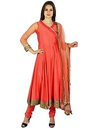 Indische kleider nrw
