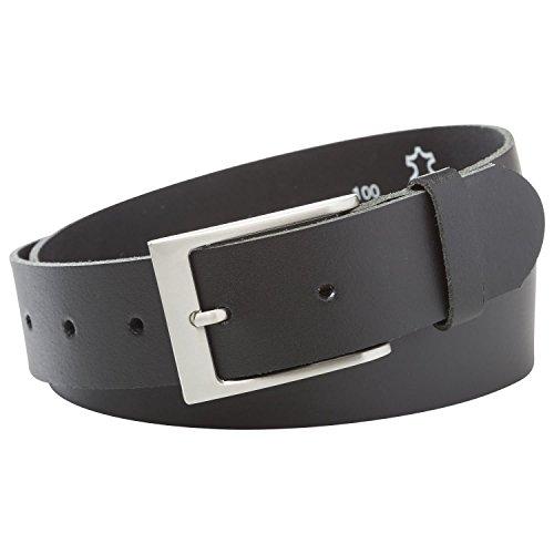 invida-herren-gurtel-ben-rindsleder-in-schwarz-4cm-breite-120cm-lange
