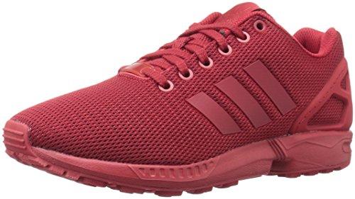 meet d7dab c018b adidas Originals ZX Flux - Zapatillas Deportivas para Hombre