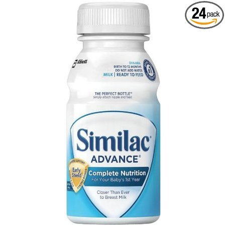 similac-advance-early-shield-infant-formula-with-iron-ready-to-feed-8-fluid-ounces-pack-of-24