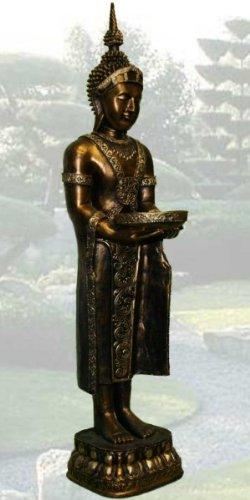 grosse-buddha-statue-tempelwaechter-ca-75-cm-3
