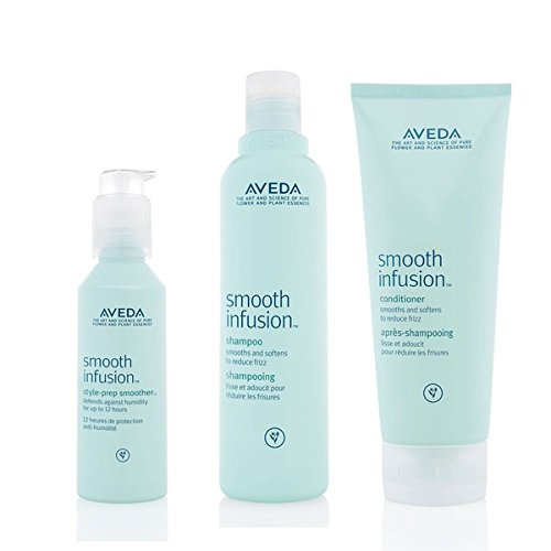 aveda-smooth-infusion-trio-shampooing-250-ml-apres-shampooing-200-ml-style-prep-plus-lisse-100-ml