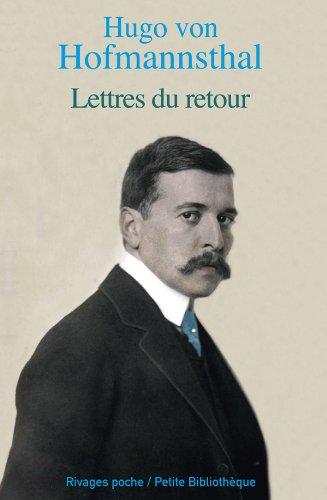 lettres-du-retour